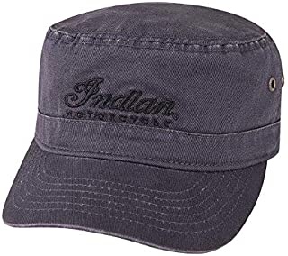 Best indian motorcycle army hat Reviews