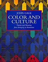 Best color and culture Reviews
