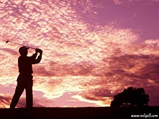 GOLF YOUR WAY Tips and Advice for the Recreational Golfer