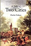 A Tale of Two Cities - Charles Dickens: Annotated (English Edition)