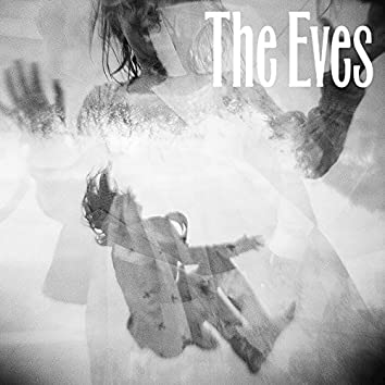 The Eves EP (Deluxe)