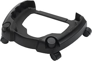 Vacmaster Wheel Kit for VWM510, VWMD