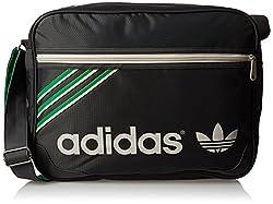 outlet store release date another chance adidas Sporttasche Archive - Sporttasche Damen | Die willst ...