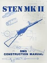 sten manual