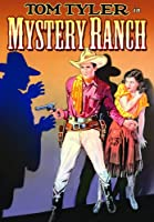Mystery Ranch [DVD] [Import]