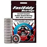 FastEddy Bearings https://www.fasteddybearings.com-4567