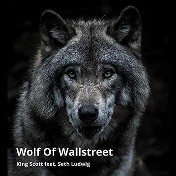 Wolf of Wallstreet (feat. Seth Ludwig)