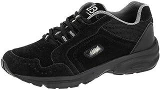 Suchergebnis auf für: Leder Walkingschuhe
