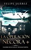 La Operación Nécora +: Colombia-Sicilia-Galicia: triángul