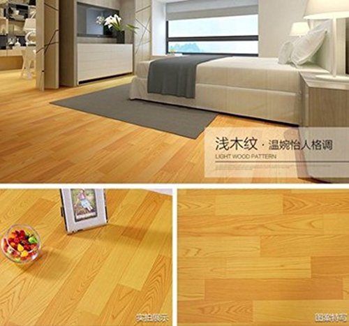Pvc houten vloeren waterdichte houten vloeren Pvc houten vloeren robuust, waterdichte houten vloeren D