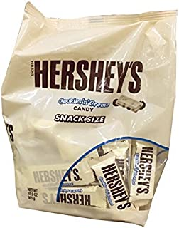 Best hershey's snack size bags Reviews