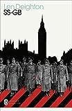 SS-GB (Penguin Modern Classics)