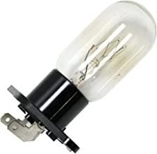 Magic Chef 3513601500 Microwave Oven Light
