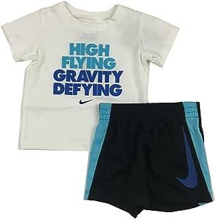 infant nike gear