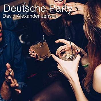 Deutsche Party