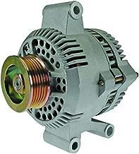 Premier Gear PG-7750-6G2 Professional Grade New Alternator