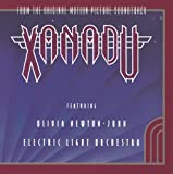 Xanadu [feat. Electric Light Orchestra]