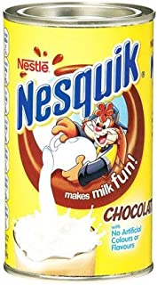Amazon.es: nesquik