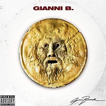 Gianni B