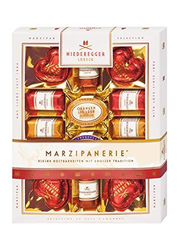 Niederegger Marzipanerie, 1er Pack (1 x 182 g)