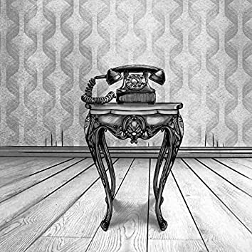 Phone Ringing (Instrumental Version)