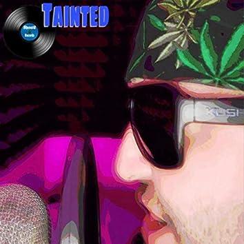 420 Renots Rap Up Freestyle
