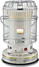 Dura Heat DH2304S 23,800 BTU Indoor Kerosene Heater