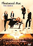 Fleetwood Mac : The Dance [Reino Unido] [DVD]