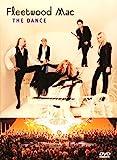 The Dance [1998] [DVD] [2000] [1997]