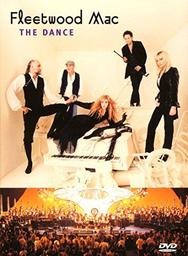 Fleetwood Mac : The Dance [Reino Unido] [DVD]