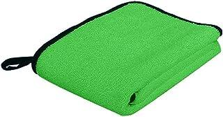 Microfiber Cleaning Cloth 1pcs 30X60CM Extra Soft Car Wash Microfiber Towel Car Cleaning Drying Cloth Car Care Cloth Detai...