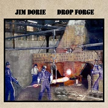 Drop Forge