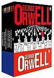 Coleção George Orwell - 07 Livros
