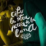 Intenciones Negras (feat. El Niño De La Trompeta & La Rana Mariana)