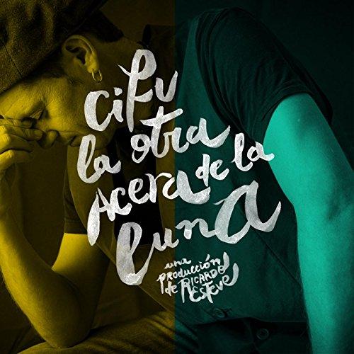 Somos del Parque (feat. Toni Mejías & Los Chikos Del Maiz)