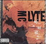 Songtexte von MC Lyte - Ain't No Other