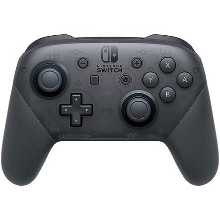 Nintendo Switch - Pro Controller