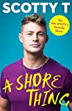Timlin, S: Shore Thing - Scotty T.