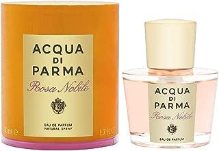 Acqua Di Parma Rosa Nobile Eau de Parfum Spray, 50ml