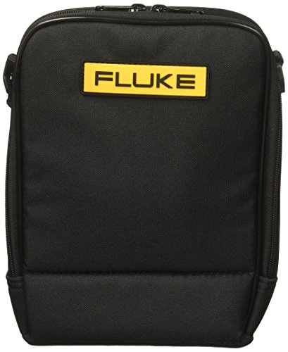 Preisvergleich Produktbild Fluke C115 - weiche Tragetasche