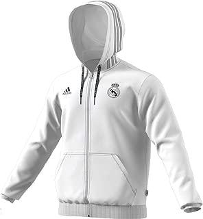 Best real madrid hoodie white Reviews