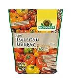 Neudorff - Fertilizante Orgnico Tomates 1,75 Kg