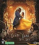 La bella y la bestia [Blu-Ray] [Region Free] (SubtĂtulos en español)