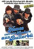 Neues von Uns Kindern aus Bullerbü (1987) | original