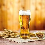 Smartbox - Caja Regalo - Kit para Hacer Cerveza Artesanal: Utensilios e Ingredientes - Ideas Regalos Originales