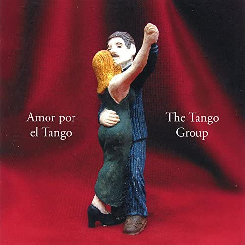 The Tango Group