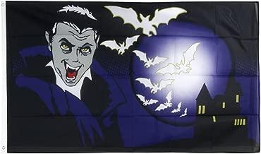 A, 16 x 7 cm TUDUZ Retro Halloween Deko LED Nachtlicht Hexenlicht Tragbares Licht /Öllampe Lampe H/ängende Laterne Flamme Licht f/ür Halloween Home Tischdekoration