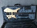 YYYSHOPP Guitars & Gear Guitarra Eléctrica Acústica Cuerdas Guitarras Guitarra Acústica Acero Clásica Guitarras Clásicas