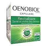 Oenobiol - Salud y crecimiento (180cpsulas)