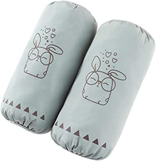 Finance Plan Household 2Pcs Waterproof Apron Sleeves Housework Chore Kitchen Anti-fouling Arm Protector